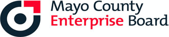Mayo County Enterprise Board